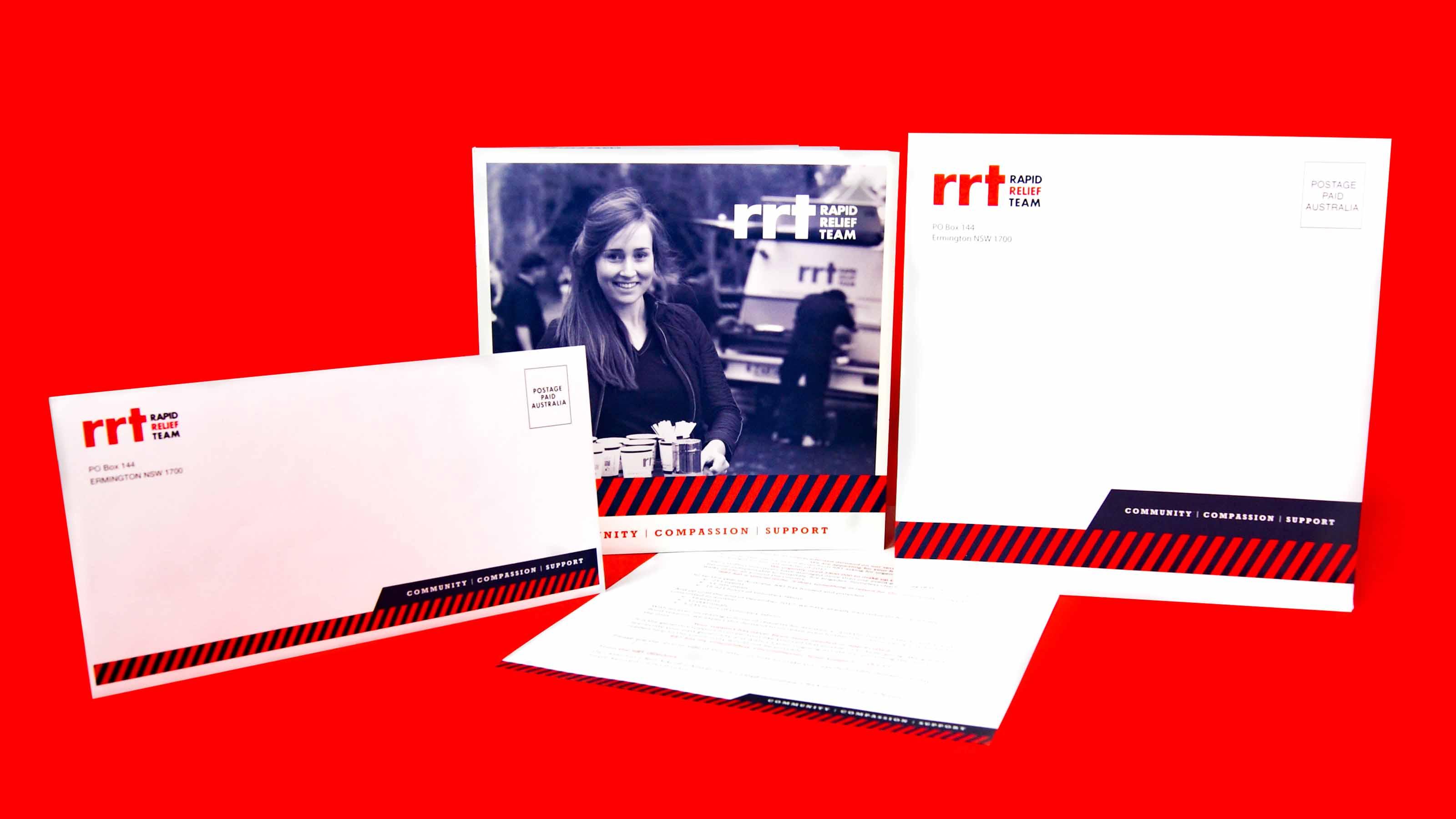 RRT print material 2